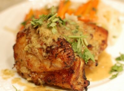 Coconut-Lime Chicken-008