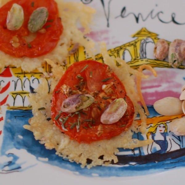 pistachio pairings recipe redux