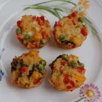 Quinoa Bites-001