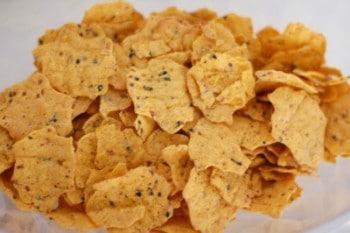udi's gluten free chips