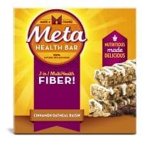meta bars meta effect