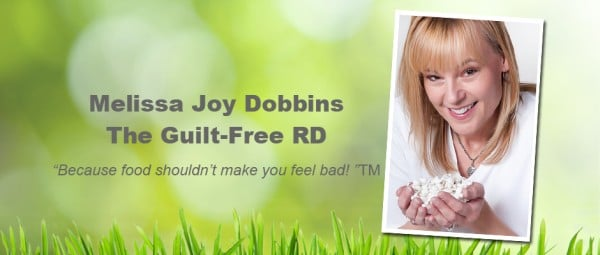 2014-template-bannerimage-article-Guilt-Free-POPCORN_edited-52