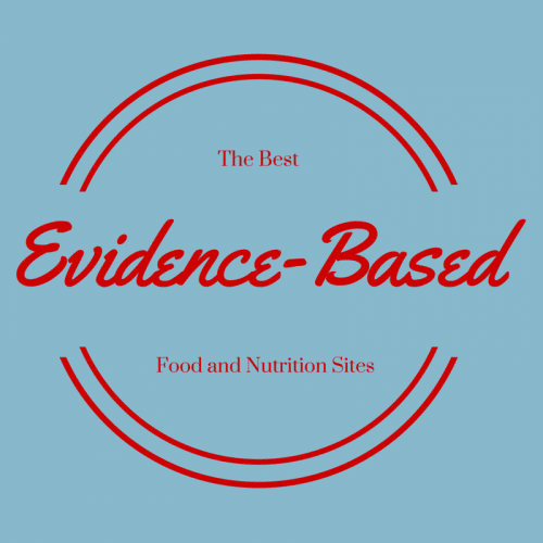 Get the facts about the food you eat and the nutrition news you read from these evidence-based nutrition sites @jlevinsonrd.