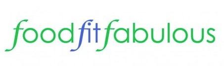 foodfitfabulous-e1438091641894