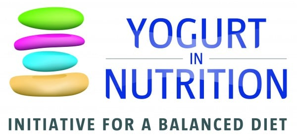 yogurt in nutrition initiative for a balanced diet