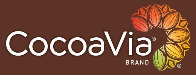 CocoaVia was the lead sponsor at the Woman's Day Red Dress Awards