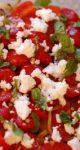 greek frittata recipe