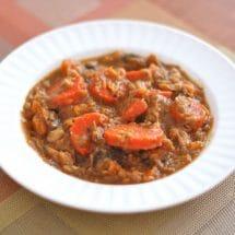 kosher beef stew recipe