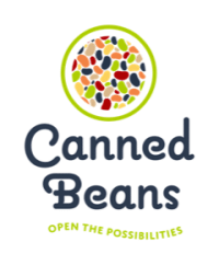 Canned Beans logo